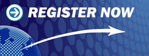 bikeregister.ie Register Now